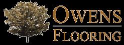 oak wood flooring - oak owen