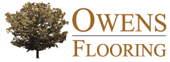 hardwood floor company owen