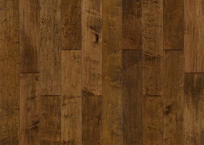 Chaparral-Chaps-Maple-SKU-by-Hallmark-Floors
