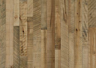 Product-Organic-Solid-Cassia-Maple-SKU-min