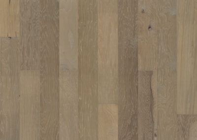 Chaparral-Corral-Hickory-SKU-by-Hallmark-Floors