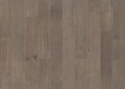 Chaparral-Durango-Maple-SKU-by-Hallmark-Floors