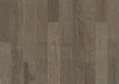 Chaparral-Pendleton-Hickory-SKU-by-Hallmark-Floors