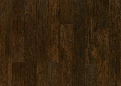 Chaparral-Sagebrush-Hickory-SKU-by-Hallmark-Floors