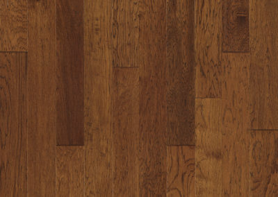 Chaparral-Tackroom-Hickory-SKU-by-Hallmark-Floors