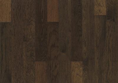 Chaparral-Warngler-Hickory-SKU-by-Hallmark-Floors