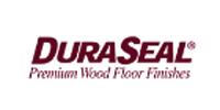 oak wood flooring - oak duraseal