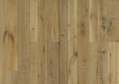 Organic-Engineered-567-Chai-Oak
