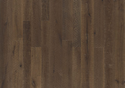 Organic-Engineered-567-Euclyptus-Oak