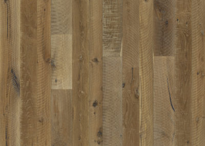 Organic-Engineered-567-Gunpowder-Oak