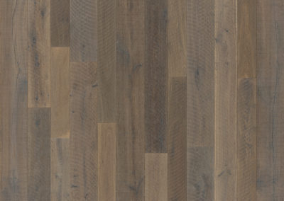 Organic-Engineered-567-Marigold-Oak