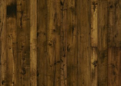 Product-Monterey-Bungalow-Maple-SKU-min