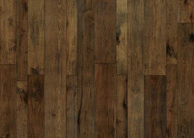 Product-Monterey-Gaucho-Hickory-SKU