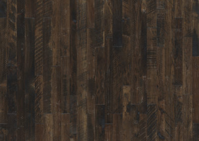 Product-Organic-Solid-Clove-Hickory-SKU