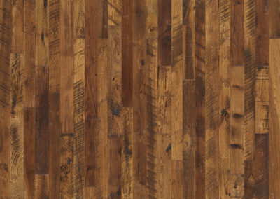 Product-Organic-Solid-Moroccan-Hickory-SKU