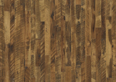 Product-Organic-Solid-Tulsi-Hickory-SKU