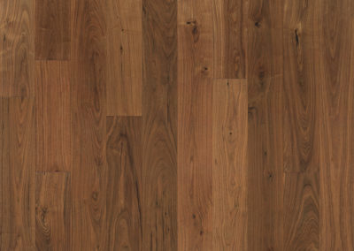 Product-Ventura-Engineered-Maritime-Walnut-SKU