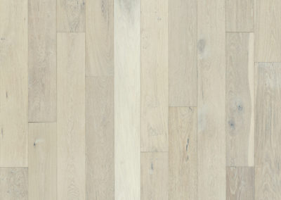 Product-Ventura-Engineered-Pearl-Oak-SKU