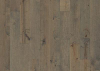 Product-Ventura-Engineered-Sandcastle-Maple-SKU