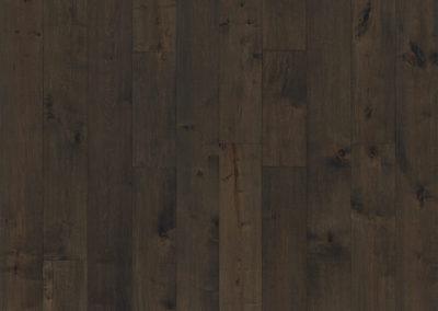 Product-Ventura-Engineered-TidePool-Maple-SKU