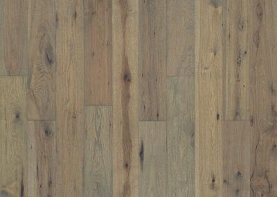 Product-Ventura-EngineeredSandbar-Hickory-SKU