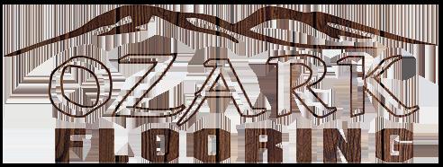 contact ozark-logo (min)